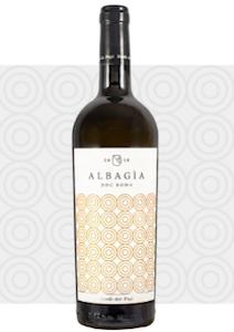 abagia